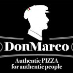 Don Marco Pizza