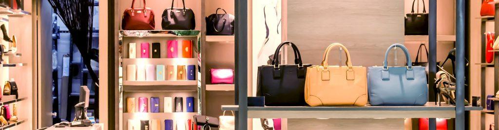 software tpv para tienda de ropa