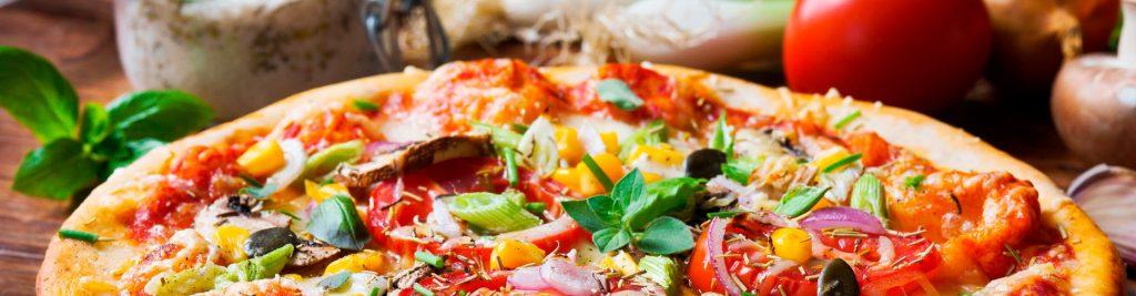 Software tpv para pizzerias