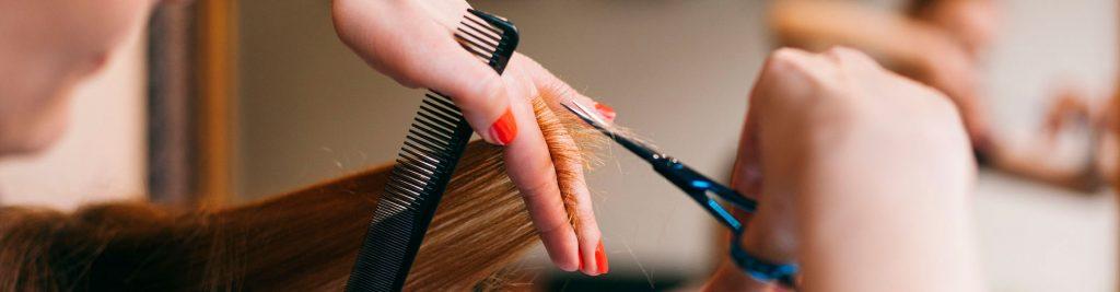 Software tpv para peluquerías