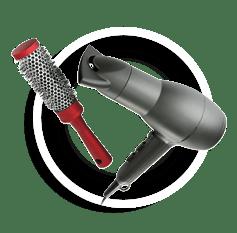 software tpv peluquerías y centros de estética